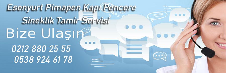 esenyurt-pimapen-sineklik-servis-firma-telefon-adres